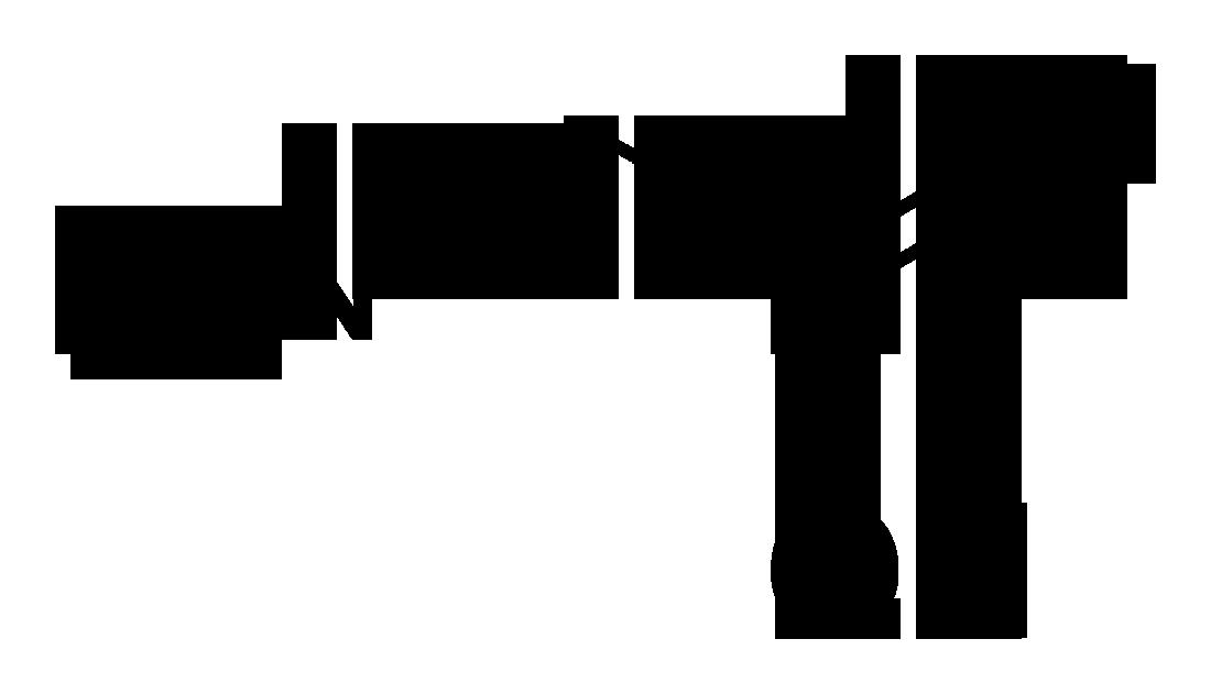Химическая формула глицина
