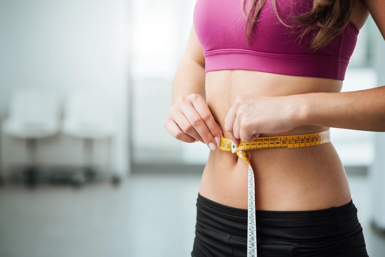 можно ли похудеть на йогурте
